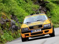 Rallyelegenden171.JPG