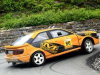 Rallyelegenden173.JPG