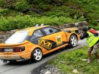 Rallyelegenden174.JPG