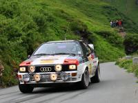 Rallyelegenden175.JPG