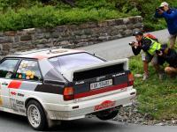 Rallyelegenden176.JPG