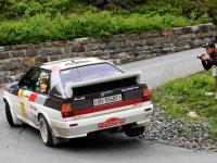 Rallyelegenden177.JPG