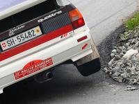 Rallyelegenden178.JPG