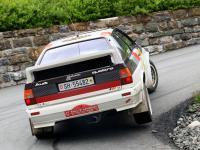 Rallyelegenden179.JPG