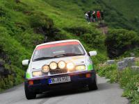 Rallyelegenden180.JPG