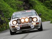 Rallyelegenden181.JPG