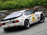 Rallyelegenden182.JPG