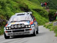 Rallyelegenden183.JPG