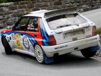 Rallyelegenden184.JPG
