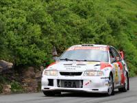 Rallyelegenden185.JPG