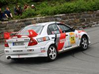 Rallyelegenden186.JPG