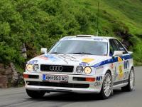 Rallyelegenden187.JPG