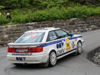 Rallyelegenden188.JPG