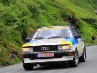Rallyelegenden189.JPG
