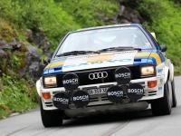 Rallyelegenden190.JPG