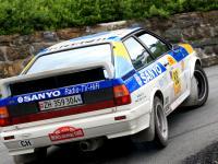 Rallyelegenden191.JPG