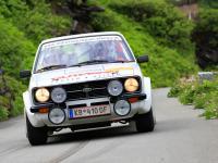 Rallyelegenden192.JPG