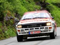 Rallyelegenden193.JPG