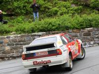 Rallyelegenden194.JPG