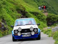 Rallyelegenden195.JPG