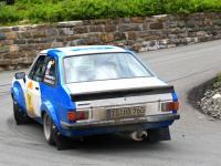 Rallyelegenden196.JPG