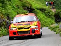 Rallyelegenden197.JPG