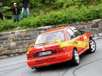 Rallyelegenden198.JPG