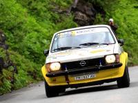 Rallyelegenden199.JPG