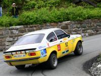 Rallyelegenden200.JPG