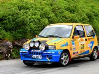 Rallyelegenden201.JPG