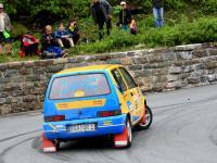 Rallyelegenden202.JPG