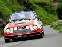 Rallyelegenden203.JPG