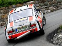 Rallyelegenden204.JPG