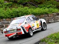 Rallyelegenden205.JPG