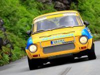Rallyelegenden206.JPG
