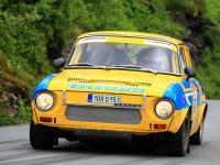 Rallyelegenden207.JPG