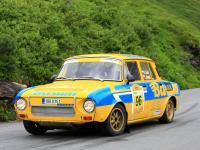 Rallyelegenden208.JPG