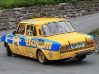 Rallyelegenden209.JPG