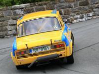 Rallyelegenden210.JPG