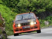 Rallyelegenden74.JPG