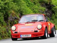Rallyelegenden75.JPG