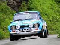 Rallyelegenden76.JPG