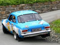 Rallyelegenden77.JPG