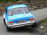 Rallyelegenden78.JPG