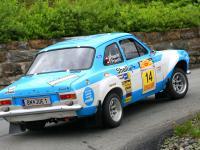 Rallyelegenden79.JPG