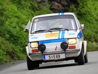 Rallyelegenden80.JPG