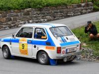 Rallyelegenden81.JPG