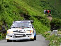 Rallyelegenden82.JPG
