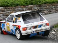 Rallyelegenden83.JPG