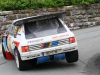 Rallyelegenden84.JPG